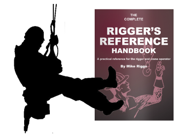 rigging handbook the complete illustrated field reference